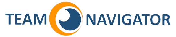 Human Navigator