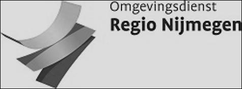 ODRN gebruiker van de Team Navigator